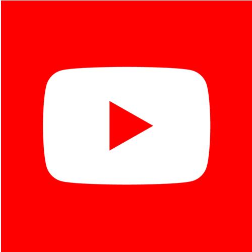 Lurch bei Youtube