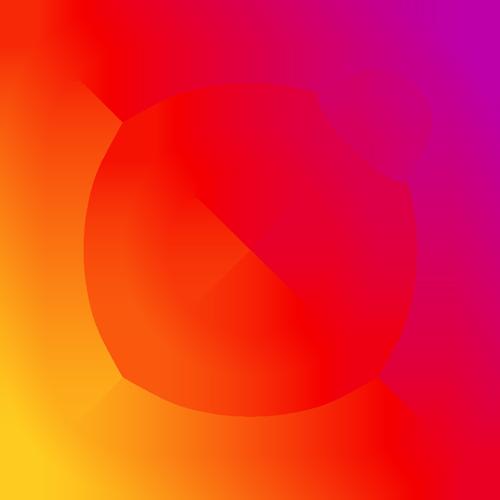 Lurch bei Instagram