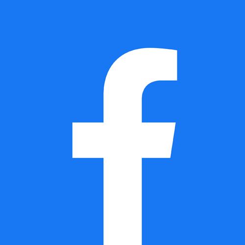 Lurch bei Facebook